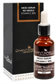 Chantarelle Meso Serum No Needle Vitamin C 18%