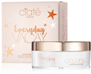 ciate-london-everyday-vacay-coconut-setting-powders9-png