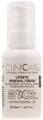 cliniccare Hyal+ Lip & Eye Renewal Cream
