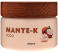 Deliplus Mante-K Coco Coconut Body Butter