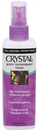 crystal-deo-natur-spray1s9-png