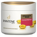 damage-rescue-masque-colour-protect-jpg