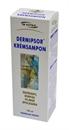 dermipsor-kremsampon-jpg