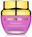 Donna Bella 24K Vitamin C Koncentrált Arckrém