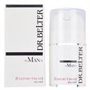 dr-belter-man-comfort-cream1s-jpg