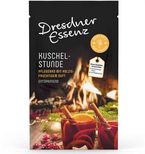 Dresdner Essenz Pflegebad Kuschelstunde