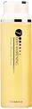 Eileen Grace 7 Days Whitening Luxury Moisture Toner