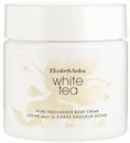 elizabeth-arden-white-tea-pure-indulgence-body-creams9-png