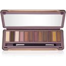ellen-tracy-12-eyeshadow-palette1s9-png