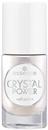 essence-crystal-power-koromlakks9-png