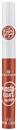 essence-instacare-lipsticks9-png