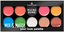 essence-mix-match-your-look-palettas9-png