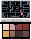 essence-x-pac-man-eyeshadow-palettes9-png