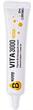 Esthetic House Vita 3000 Vitamin B Vita-Capsule Cream