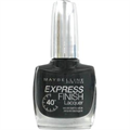 Maybelline Express Finish Körömlakk
