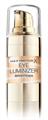 Max Factor Eye Luminizer Brightener