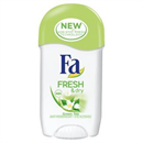 Fa Fresh&Dry Green Tea Deo Stift