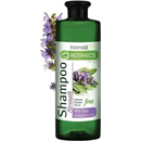 farmasi-botanics-strength-shampoo-with-sages-jpg