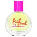 fernanda-brandao-feel-goods-jpg