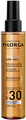 Filorga UV-Bronze SPF30 Body Oil