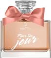 Dorall Collection Fleur De Jour EDT