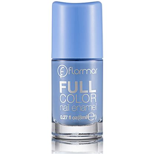 Flormar Full Color Körömlakk