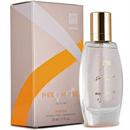 fm98-feromon-parfums-jpg