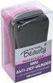 For Your Beauty Mini Bontókefe