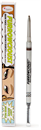 furrowcious-brow-pencil-with-spooleys9-png