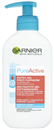 garnier-pure-active-arctisztito-gel-pattanasokra-200-mls9-png