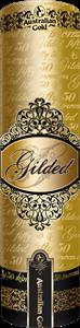 Australian Gold Gilded
