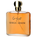 Gio De Giorgio Armani