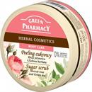 green-pharmacy-gyogynovenyes-testradir-muscat-rozsa-es-zold-tea-kivonattals-jpg