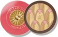 Guerlain Terracotta Pacific Avenue Powder Bronzante & Blush