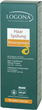 Logona Hajbalzsam Búzaproteinnel