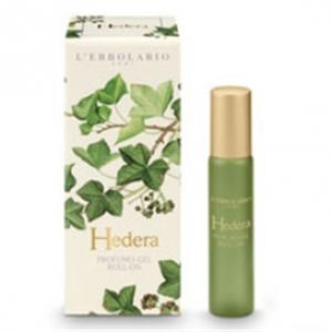 L' Erbolario Hedera Eau De Parfum Roll-On
