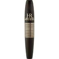 Helena Rubinstein Lash Queen Mystic Blacks Mascara