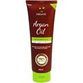 Naturoil Argan Oil Shampoo