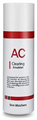 Skin Watchers AC Clearing Emulsion