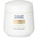 hildegard-braukmann-exquisit-repair-creams-jpg
