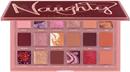 huda-beauty-naughty-nude-eyeshadow-palettes99-png