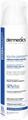 Dermedics Hydra+ X Deluxe Hidratáló-Oxigenizáló Krém