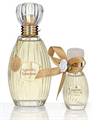 Judith Williams Cosmetics Hypnotic Tuberose