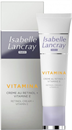 isabelle-lancray-vitamina-cream-retinol-plus-vitamin-e---retinol-krem-e-vitaminnal-25-mls9-png