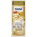 isana-golden-beauty-cremedusches-jpg