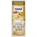 Isana Golden Beauty Cremedusche