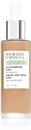 kep-physicians-formula-organic-wear-alapozos9-png