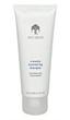 Nu Skin Krémes Hidratáló Maszk