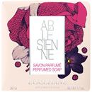 l-occitane-arlesienne-parfumszappans-jpg