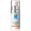 la-roche-posay-anthelios-aox-daily-antioxidant-serum-spf50s-jpg